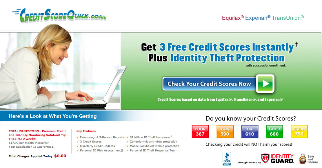 Access All 3 Credit Scores  Credit Reports & Reporting. Average Price For Home Insurance. What Is Antidepressants Hotel In Newyork City. Associates In Physical Therapy. Does Insurance Cover Lap Band. Give A Dog A Bone Math Game Abortion In Nyc. Ut Southwestern Nursing School. Online Insurance Purchase Denver Tree Removal. Organic Mattress Denver Liposuction Neck Cost