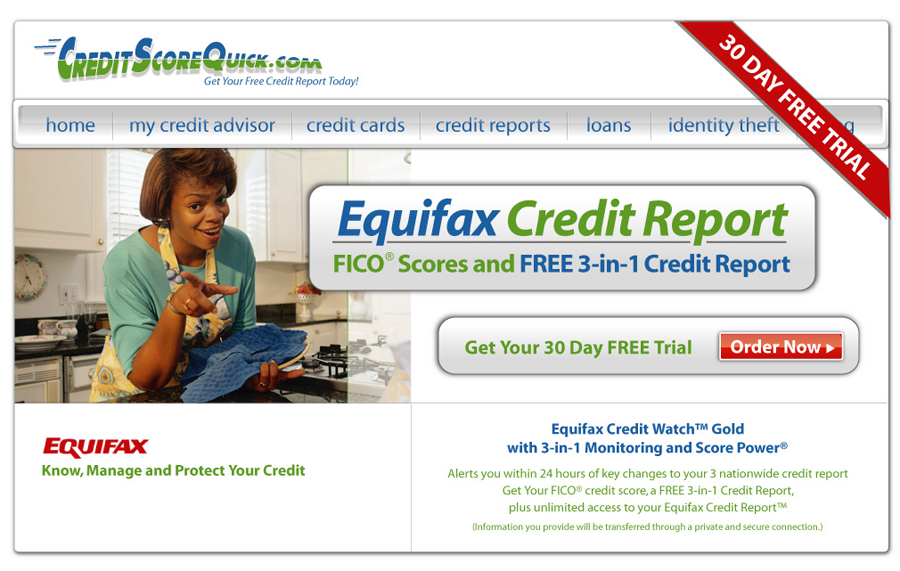 Contact equifax credit bureau credit reports reporting for Bureau report