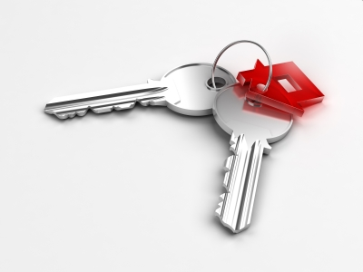 Home with keys buy a home in todays market